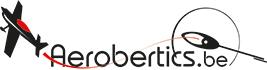 Aerobertics BVBA