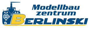 Modellbau Berlinski