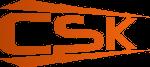 CSK Modellbau