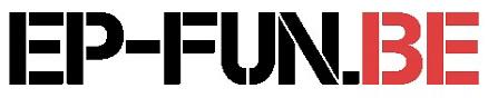 Ep-Fun