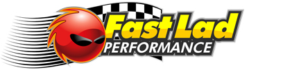 FastLad Performance