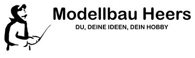 Modellbau Hasselbusch-Heers