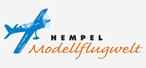 Hempel KG