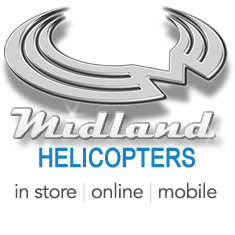 Midland Helicopters Ltd.