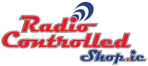 RadioControlledShop